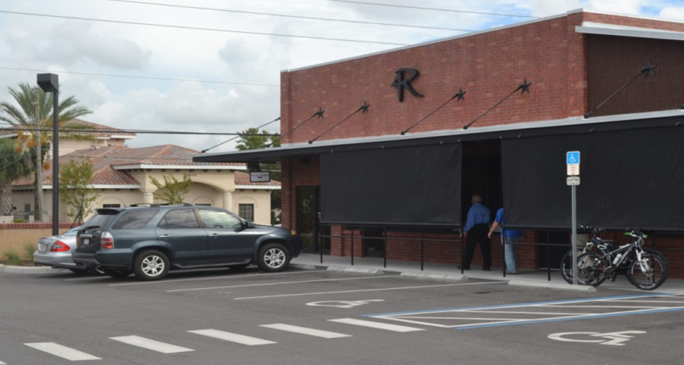 4Rivers Smokehouse – Multiple Locations
